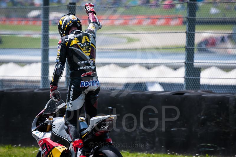 2013-MotoGP-05-Mugello-Sunday-0726