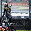 2013-MotoGP-05-Mugello-Sunday-0726