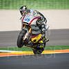 2012-MotoGP-Valencia-Moto2-Test-0366