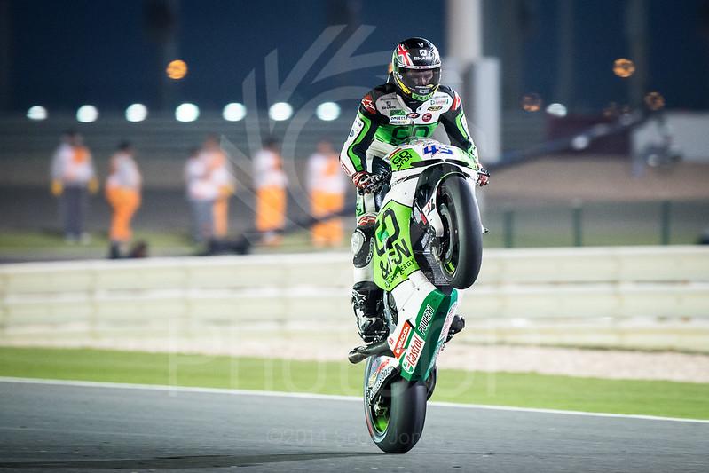 2014-MotoGP-01-Qatar-Sunday-0791