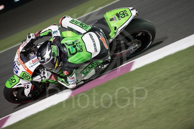 2014-MotoGP-01-Qatar-Saturday-0363