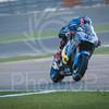 MotoGP-2015-01-Losail-Sunday-0776
