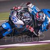 MotoGP-2015-01-Losail-Friday-0667