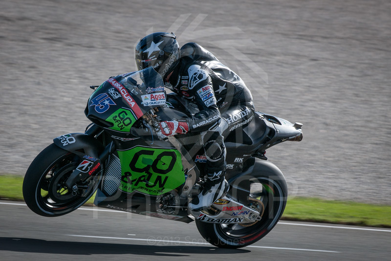 2013-MotoGP-Valencia-Test-Monday-0094