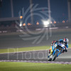 MotoGP-2015-01-Losail-Saturday-0883