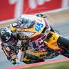 2011-MotoGP-06-Silverstone-Saturday-1485