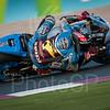 MotoGP-2015-01-Losail-Sunday-0231