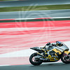 2011-MotoGP-05-Catalunya-Sunday-0071