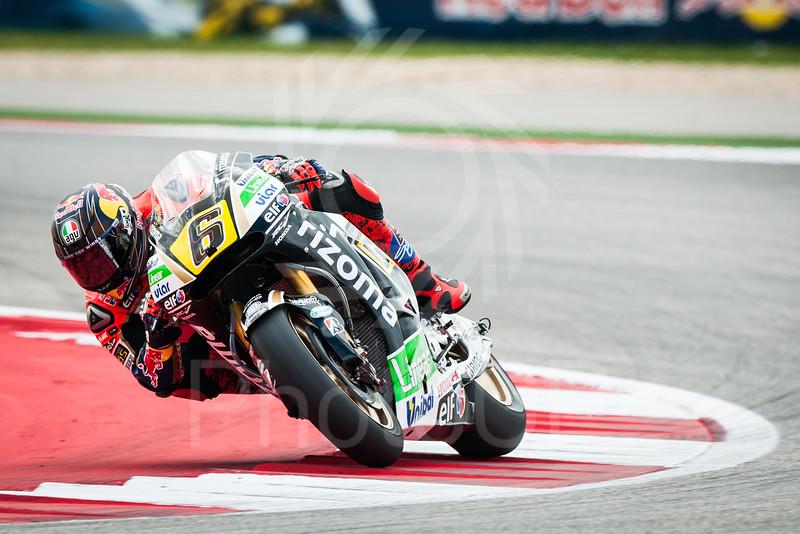 2014-MotoGP-02-CotA-Saturday-0233
