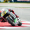 2014-MotoGP-02-CotA-Saturday-0233