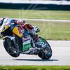 2013-MotoGP-10-IMS-Saturday-0401