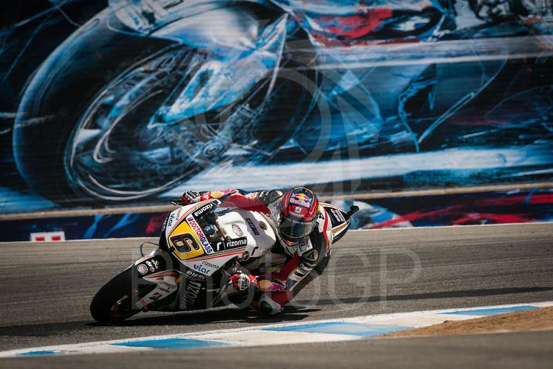 2012-MotoGP-10-LagunaSeca-Sunday-1194