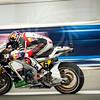 2012-MotoGP-10-LagunaSeca-Saturday-0280-Edit