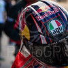 2013-MotoGP-Valencia-Test-Monday-0056