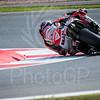 2013-MotoGP-12-Silverstone-Saturday-0050