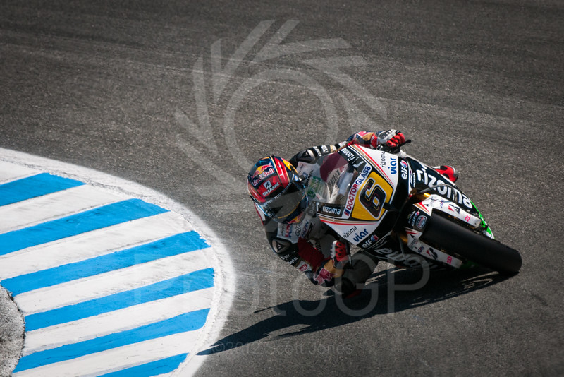 2012-MotoGP-10-LagunaSeca-Sunday-1107