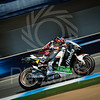 2012-MotoGP-10-LagunaSeca-Saturday-1427
