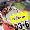 2014-MotoGP-02-CotA-Saturday-1051