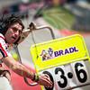 2014-MotoGP-02-CotA-Saturday-1051