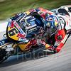 2013-MotoGP-10-IMS-Sunday-0252