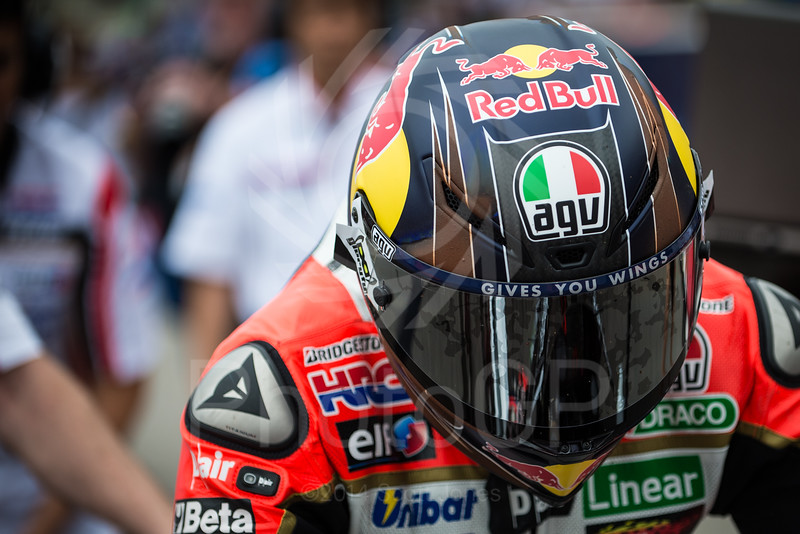 2014-MotoGP-02-CotA-Sunday-0321