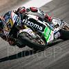 2012-MotoGP-10-LagunaSeca-Sunday-1112
