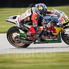 2013-MotoGP-10-IMS-Friday-1071