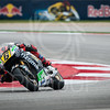2014-MotoGP-02-CotA-Saturday-0309
