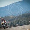 2012-MotoGP-10-LagunaSeca-Friday-1030