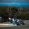 2012-MotoGP-10-LagunaSeca-Friday-0751