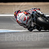 2012-MotoGP-10-LagunaSeca-Saturday-0752