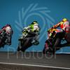 2012-MotoGP-10-LagunaSeca-Friday-1193