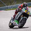 2014-MotoGP-02-CotA-Friday-0294
