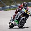 2014-MotoGP-02-CotA-Friday-0294
