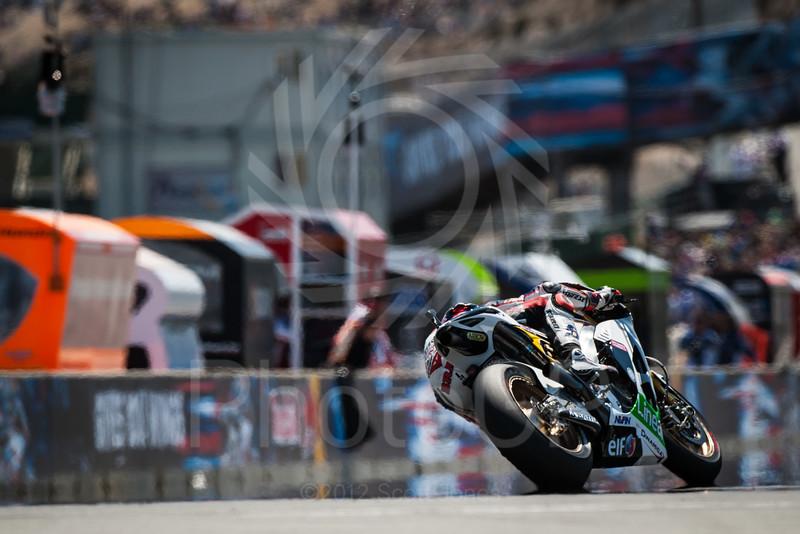 2012-MotoGP-10-LagunaSeca-Saturday-0744