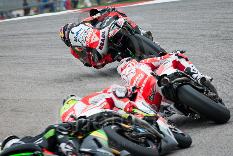 2014-MotoGP-02-CotA-Sunday-0554