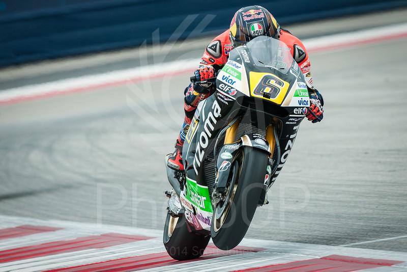 2014-MotoGP-02-CotA-Sunday-0648-E