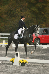 Fair Hill Dressage 199