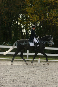 Fair Hill Dressage 142