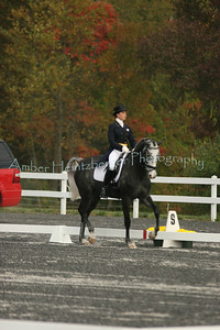 Fair Hill Dressage 183