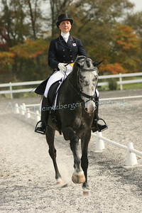 Fair Hill Dressage 135