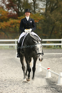 Fair Hill Dressage 221