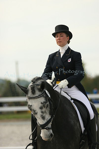Fair Hill Dressage 145