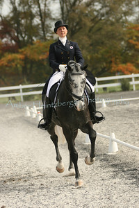 Fair Hill Dressage 133