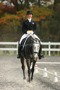 Fair Hill Dressage 220