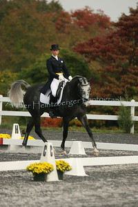 Fair Hill Dressage 188