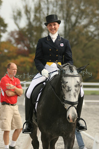 Fair Hill Dressage 123