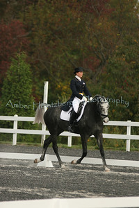 Fair Hill Dressage 186