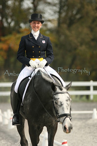 Fair Hill Dressage 223