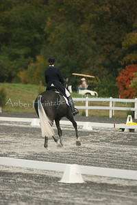 Fair Hill Dressage 179